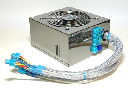 http://www.hardwareportal.ru/Cases/Oczmodstream.520wt/Oczmodstream520w-4sm.jpg