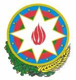 http://azerbaijan.az/_GeneralInfo/_StateSymbols/images/stateSymbols_01_2.jpg